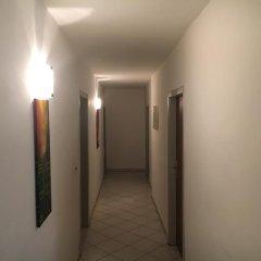 Отель Pension Ani - Fallstaff Вена интерьер отеля