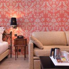 Отель Hôtel Le Grimaldi by Happyculture Франция, Ницца - 6 отзывов об отеле, цены и фото номеров - забронировать отель Hôtel Le Grimaldi by Happyculture онлайн в номере
