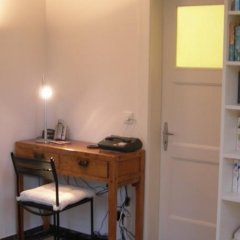 Апартаменты Apartment KWS 166 удобства в номере