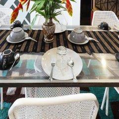 Отель Phuket Paradiso Hotel Таиланд, Бухта Чалонг - отзывы, цены и фото номеров - забронировать отель Phuket Paradiso Hotel онлайн в номере фото 2