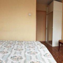 Гостиница Гостиница Академическая Номер Комфорт с различными типами кроватей фото 4