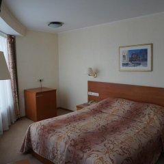 Отель Юбилейная 3* Представительский люкс фото 11
