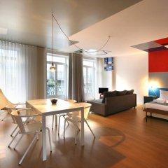 Отель Un-Almada House - Oporto City Flats Студия фото 5