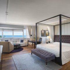 IC Hotels Santai Family Resort 5* Люкс с различными типами кроватей