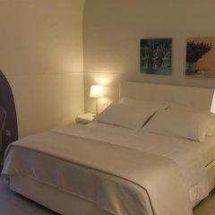 Отель Le Tre Sorelle Стандартный номер фото 13
