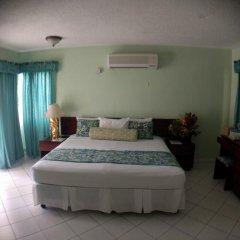 Отель Majestic Supreme Ridge Cott 3* Стандартный номер с различными типами кроватей фото 2