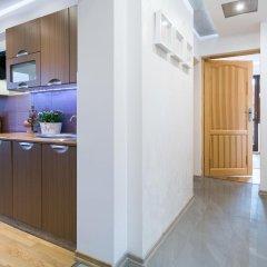 Отель Vip Apartamenty Widokowe Апартаменты фото 50