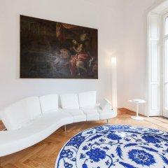 Отель Della Spiga Apartment Италия, Милан - отзывы, цены и фото номеров - забронировать отель Della Spiga Apartment онлайн спа фото 2