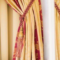 Luxury Family Hotel Royal Palace 5* Президентский люкс с различными типами кроватей фото 3