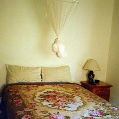 Отель Boston Beach Guest House комната для гостей