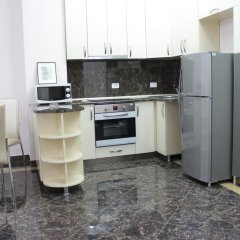 Отель Rent in Yerevan - Buzand Apartment Армения, Ереван - отзывы, цены и фото номеров - забронировать отель Rent in Yerevan - Buzand Apartment онлайн в номере