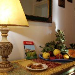 Отель B&B Castiglione Италия, Палермо - отзывы, цены и фото номеров - забронировать отель B&B Castiglione онлайн в номере