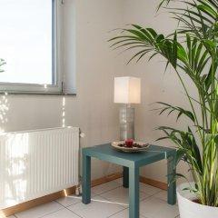 Отель Arena Executive Lounge Нидерланды, Амстердам - отзывы, цены и фото номеров - забронировать отель Arena Executive Lounge онлайн удобства в номере фото 2
