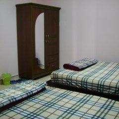 Ban Mai 66 Hotel 2* Номер Комфорт с различными типами кроватей фото 2