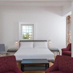 Отель Le Bifore Charming House 3* Номер Делюкс фото 6