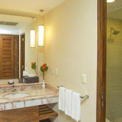 Отель Omni Cancun Hotel & Villas - Все включено Мексика, Канкун - 1 отзыв об отеле, цены и фото номеров - забронировать отель Omni Cancun Hotel & Villas - Все включено онлайн фото 9