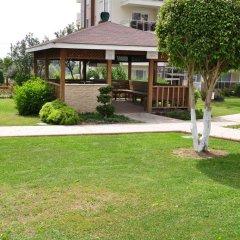 Orion City Турция, Аланья - отзывы, цены и фото номеров - забронировать отель Orion City онлайн фото 2
