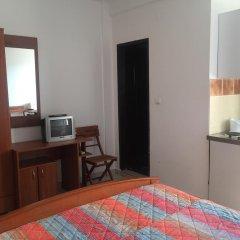 Апартаменты Studio Apartmani Kuljace Студия с различными типами кроватей фото 2
