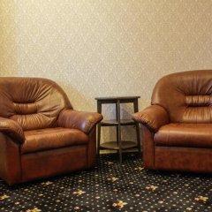Гостиница Невский Дом 3* Стандартный семейный номер разные типы кроватей фото 8