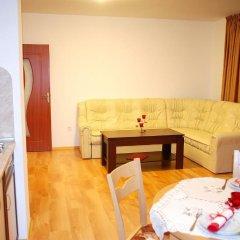 Отель Guest House Ela 3* Апартаменты фото 4