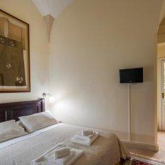 Отель B&B Palazzo Bernardini 2* Люкс фото 2
