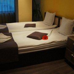 Hotel Trakart Residence комната для гостей фото 2