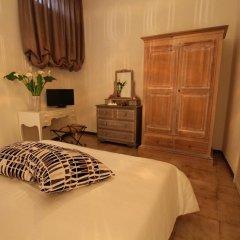 Отель Suite del Vico Италия, Альберобелло - отзывы, цены и фото номеров - забронировать отель Suite del Vico онлайн комната для гостей фото 2