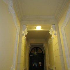 Апартаменты Apartments Spittelberg Schrankgasse интерьер отеля