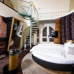 Hotel Bergergut 5 Avstriya Sankt Martin Otzyvy Ob Otele Ceny I
