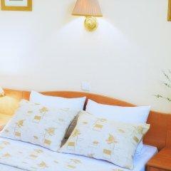 Гостиница Виктория Палас Казахстан, Атырау - отзывы, цены и фото номеров - забронировать гостиницу Виктория Палас онлайн комната для гостей фото 5