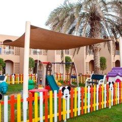 Sharjah Carlton Hotel детские мероприятия фото 2