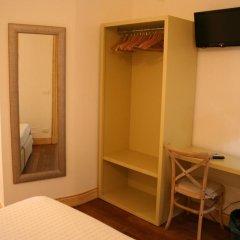 Отель B&B Camere a Sud 3* Стандартный номер фото 3