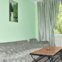 Отель Hosilot Узбекистан, Ташкент - отзывы, цены и фото номеров - забронировать отель Hosilot онлайн комната для гостей