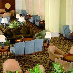 Отель Xiamen Xiangan Yihao Hotel Китай, Сямынь - отзывы, цены и фото номеров - забронировать отель Xiamen Xiangan Yihao Hotel онлайн интерьер отеля фото 3