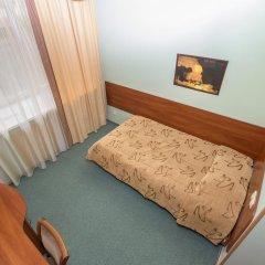 Амакс Премьер Отель Номер Бизнес разные типы кроватей фото 31