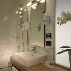 Отель DoubleTree by Hilton Milan 4* Стандартный номер фото 4