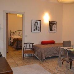Hotel Spring Римини комната для гостей фото 6
