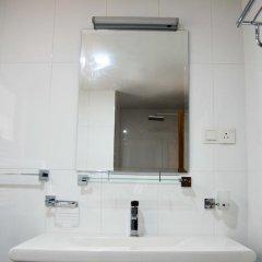 Hotel Sealine 3* Номер категории Эконом с различными типами кроватей фото 7