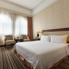 Grand Palace Hotel(Grand Hotel Management Group) 4* Стандартный номер с различными типами кроватей фото 2