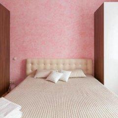 Апартаменты Sadovaya Apartment Москва комната для гостей фото 2