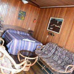 Отель Sherwood Гондурас, Тела - отзывы, цены и фото номеров - забронировать отель Sherwood онлайн комната для гостей фото 2