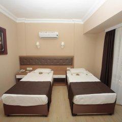 Incekum Su Hotel Турция, Аланья - отзывы, цены и фото номеров - забронировать отель Incekum Su Hotel - All Inclusive онлайн спа фото 2