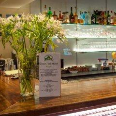 Отель Leonardo Hotel Brugge Бельгия, Брюгге - 2 отзыва об отеле, цены и фото номеров - забронировать отель Leonardo Hotel Brugge онлайн гостиничный бар