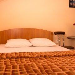 Отель Атланта Сочи комната для гостей фото 5