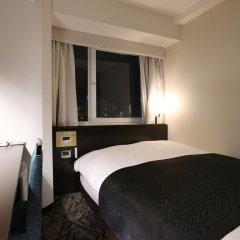 Apa Hotel & Resort Tokyo Bay Makuhari 4* Стандартный номер фото 7