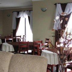 Отель Villa Da Madalena Португалия, Мадалена - отзывы, цены и фото номеров - забронировать отель Villa Da Madalena онлайн помещение для мероприятий