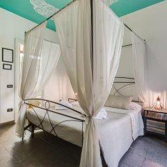 Отель Romantic Vatican Rooms Guesthouse детские мероприятия
