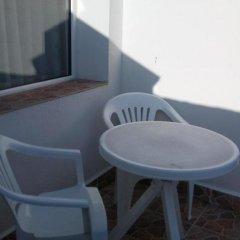 Апартаменты White Rose Apartments Стандартный семейный номер разные типы кроватей фото 20