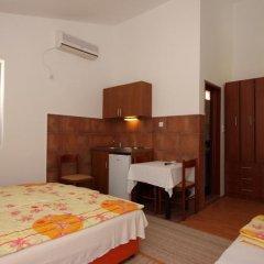 Апартаменты Apartments Raičević комната для гостей фото 2