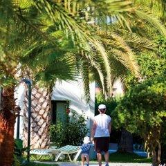 Sural Garden Hotel Турция, Сиде - отзывы, цены и фото номеров - забронировать отель Sural Garden Hotel онлайн фото 3